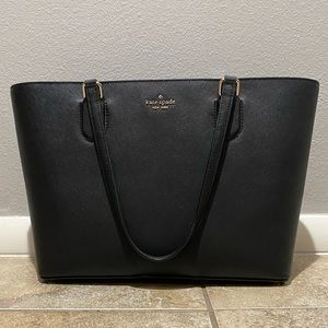 kate spade Laurel Way Med Dally *VERY LIGHTLY USED